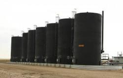 السعودية تتصدر قائمة مصدري النفط للهند..لأول مرة منذ 13 شهراً