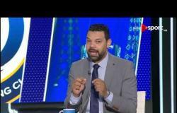 عبد الظاهر السقا: غياب الدوافع و بيع الاعبين وعدم تعويضها بصفقات جديدة قوية سبب تراجع مستوي إنبي