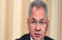 موسكو تدعو واشنطن وأنقرة للتعاون لرفع مستوى الأمن في سوريا