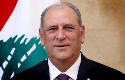 إقالة مديرة وكالة الأنباء اللبنانية الرسمية