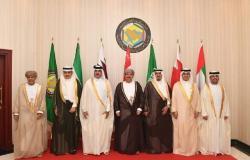 مجلس التعاون الخليجي يبحث تعزيز التعاون في مجال البلديات