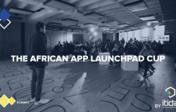 إطلاق مسابقة كأس أفريقيا للتطبيقات والألعاب الإلكترونية