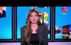مبعوث الرئيس الروسي: استئناف رحلات الشارتر بين روسيا والمنتجعات المصرية سيتم قريباً