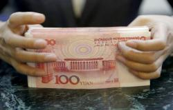 وكالة: الصين تخطط لطرح أول سندات مقومة باليورو منذ 2004