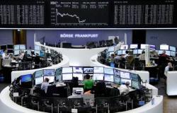 محدث.. ارتفاع الأسهم الأوروبية بالختام مع ترقب مستجدات البريكست