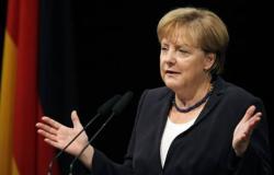 ألمانيا: لن نقف أمام تمديد الموعد النهائي للبريكست