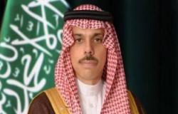 بعد صدور أمر ملكي بتعيينه..تعرف على وزير الخارجية السعودية الجديد