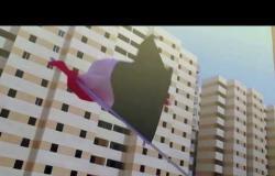 مين يقدر يعمل ده في العالم.. 2 مليون وحدة سكنية في  6 سنوات بمصر؟ الإجابة ماحدش