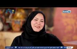 قصة هبة .. قهوجية بـ 100 راجل  | باب الخلق