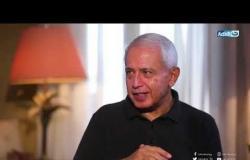 باب الخلق| اللقاء الكامل مع المهندس أحمد إحسان عبد القدوس