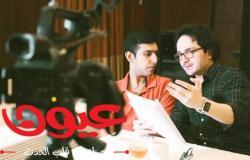 الطفل المصاب بالتوحد فارون راينا المُقيم في الإمارات العربية المتحدة يُحقق حلمه بالتمثيل السينمائي بالتعاون مع كرياتيف بايتس