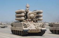 هيئة الصناعات العسكرية السعودية تعتمد أولى تراخيص التصنيع العسكري