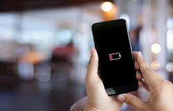 مشكلاته لا تنتهي! إصدار iOS الجديد يستنزف البطارية دون سبب