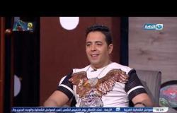 واحد من الناس   لقاء مع صناع اغنية عايم في بحر الغدر   حلقة الاثنين 11 نوفمبر 2019