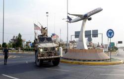 واشنطن تكشف عدد الجنود الأمريكيين الذين ستبقيهم في سوريا