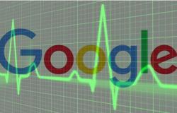 جوجل تؤكد تطوير أداة قادرة على تحليل ملايين السجلات الصحية