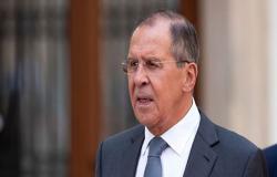 روسيا تتهم أمريكا بنهب نفط سوريا وتدعو لتسليمه للأسد