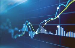 تحسن ملحوظ في ثقة المستثمرين باقتصاد ألمانيا خلال نوفمبر
