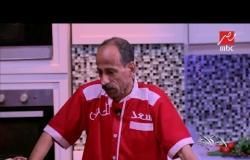 سعد الحرامي : هنفتح في الرياض قريباً