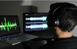 انتهاك لخصوصية المشتركين في خدمات الاتصالات في الأردن والهيئة تحذر