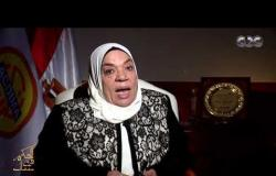 الحكيم في بيتك | تقرير عن الشركة العربية للصناعات الدوائية والمستلزمات الطبية