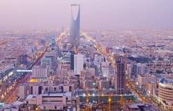 رصد.. 4 شركات تتحول بقطاع العقار السعودي للخسائر بالربع الثالث