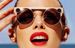 نظارة 3 Spectacles من سناب شات.. إليك المواصفات والمميزات والسعر