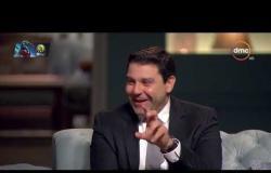 صاحبة السعادة - الموسم الثاني | 12-11-2019 الحلقة كاملة