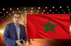 تعرفوا على فيلم مريم توزاني، آدم، الذي يمثل المغرب في منافسة اوسكار ٢٠٢٠