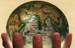 الدين العالمي يرتفع لمستوى قياسي جديد عند 250 تريليون دولار