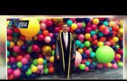 """مصر تستطيع - كل ما تود معرفته عن د. حسن عبد الله النائب الأول لرئيس جامعة """"إيست لندن"""""""