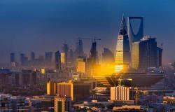 السعودية..إقرار تعديل آلية النظر بتظلمات نزع ملكية العقارات للمنفعة العامة