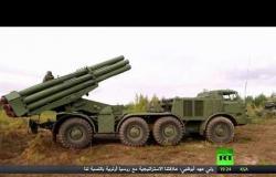 """كلاشينكوفا. أسرار السلاح الروسي.. منطومة صواريخ """"أوراغان"""""""