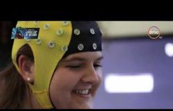 مصر تستطيع - د. حسن عبد الله يشرح لنا كيف تعمل وظائف خلايا المخ بشكل عملي