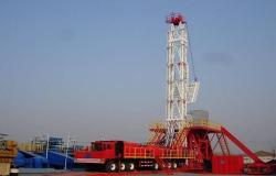 أسعار النفط ترتفع مع آمال بشأن التجارة واجتماع أوبك