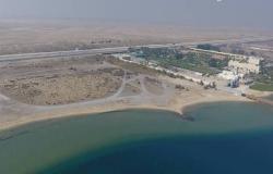 مسؤول: مشروع نيوم يستقطب المزيد من الاستثمارات السعودية الأردنية