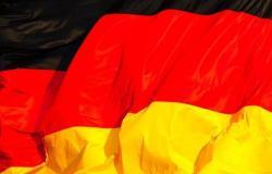 ألمانيا ضد المركزي الأوروبي.. العقائد القديمة تهدد اقتصاد اليورو
