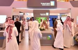 أرامكو السعودية تجري تعديلاً بشأن مشاركة أعضاء مجلس الإدارة بالطرح