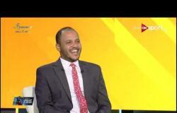 برأيك.. هل تفضل احتراف مصطفى محمد أو البقاء في الزمالك ؟