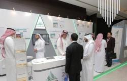 الإسكان السعودية:115 مليار ريال قيمة المشاريع المرخصة للبيع على الخارطة