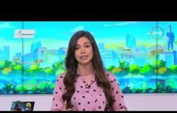 8 الصبح - موقع عالمي: شرم الشيخ ستعود لخريطة السياحة سريعا بسبب الغطس
