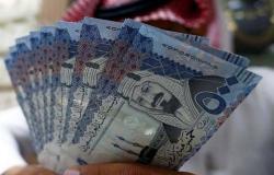 مسح.. تفاصيل نتائج الشركات السعودية في 9 أشهر