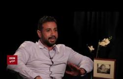 بتوقيت مصر : غموض وفاة الفنان هيثم زكي يثير الجدل حول المكملات الغذائية والمنشطات