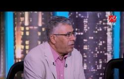 عماد الدين حسين : بعض الناس يتعاملون مع الفهلوة على أنها حق مكتسب