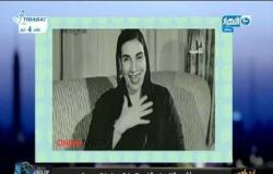 اخر النهار | فقرة السوشيال ميديا  تقرير  اشهر افيهات في تاريخ السينما المصرية