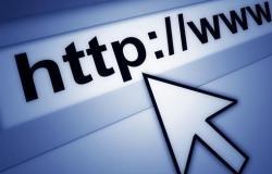 منح أول شهادة دولية من سنغافورة للأردنيين في مجال انترنت الأشياء