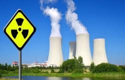 السعودية تشدد على حق جميع الدول بالاستخدام السلمي للطاقة النووية