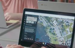 Google Earth يوفر لك إمكانية تحويل رحلاتك إلى قصص
