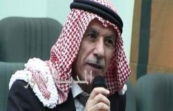 بالفيديو .. العرموطي : ضم المستوطنات اعلان حرب على الاردن