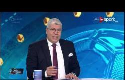 """أخر تطورات الحالة الصحية للكابتن """"محمود الخطيب"""""""